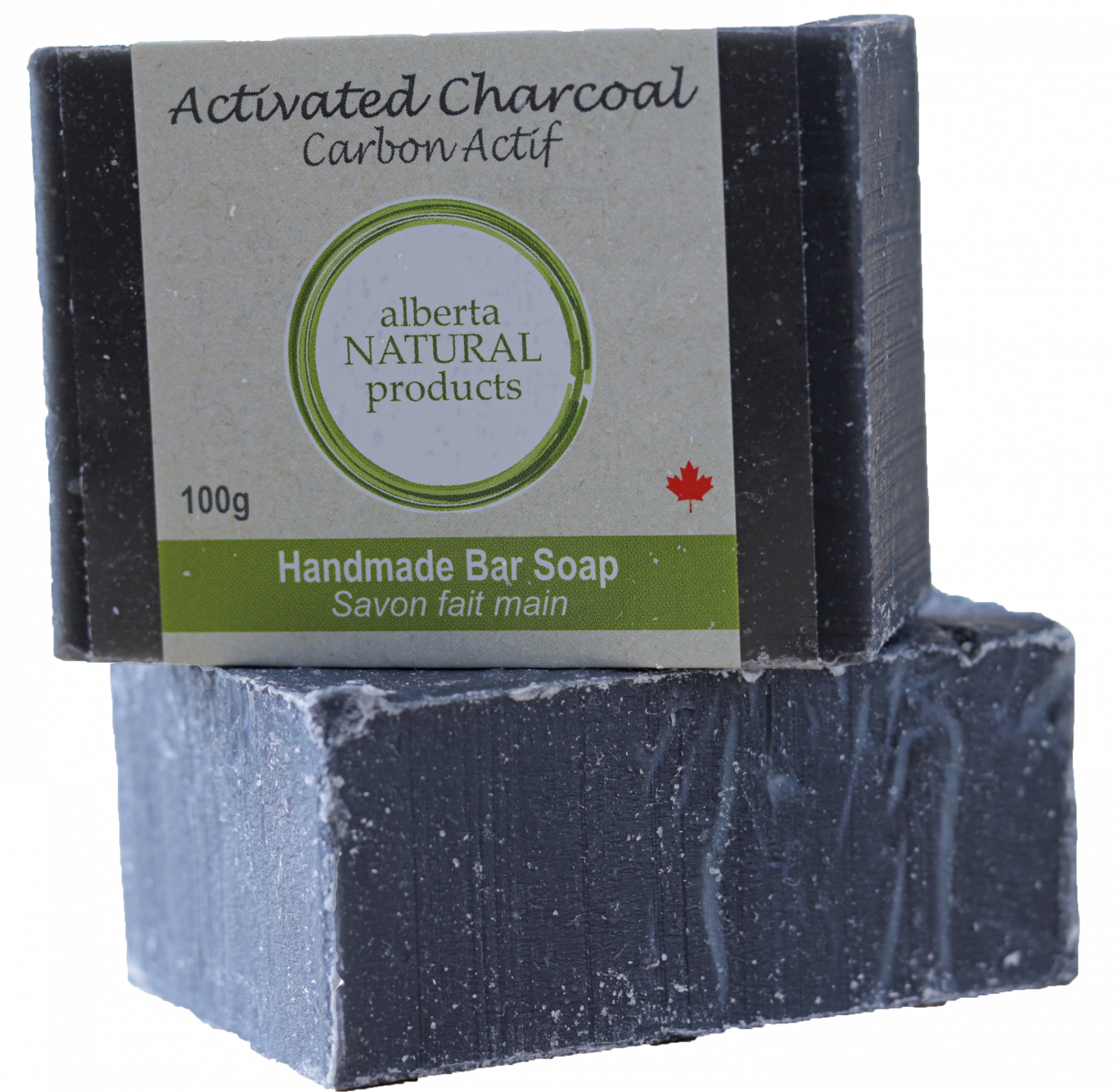 Activated Charcoal Duo_ 300 dpi