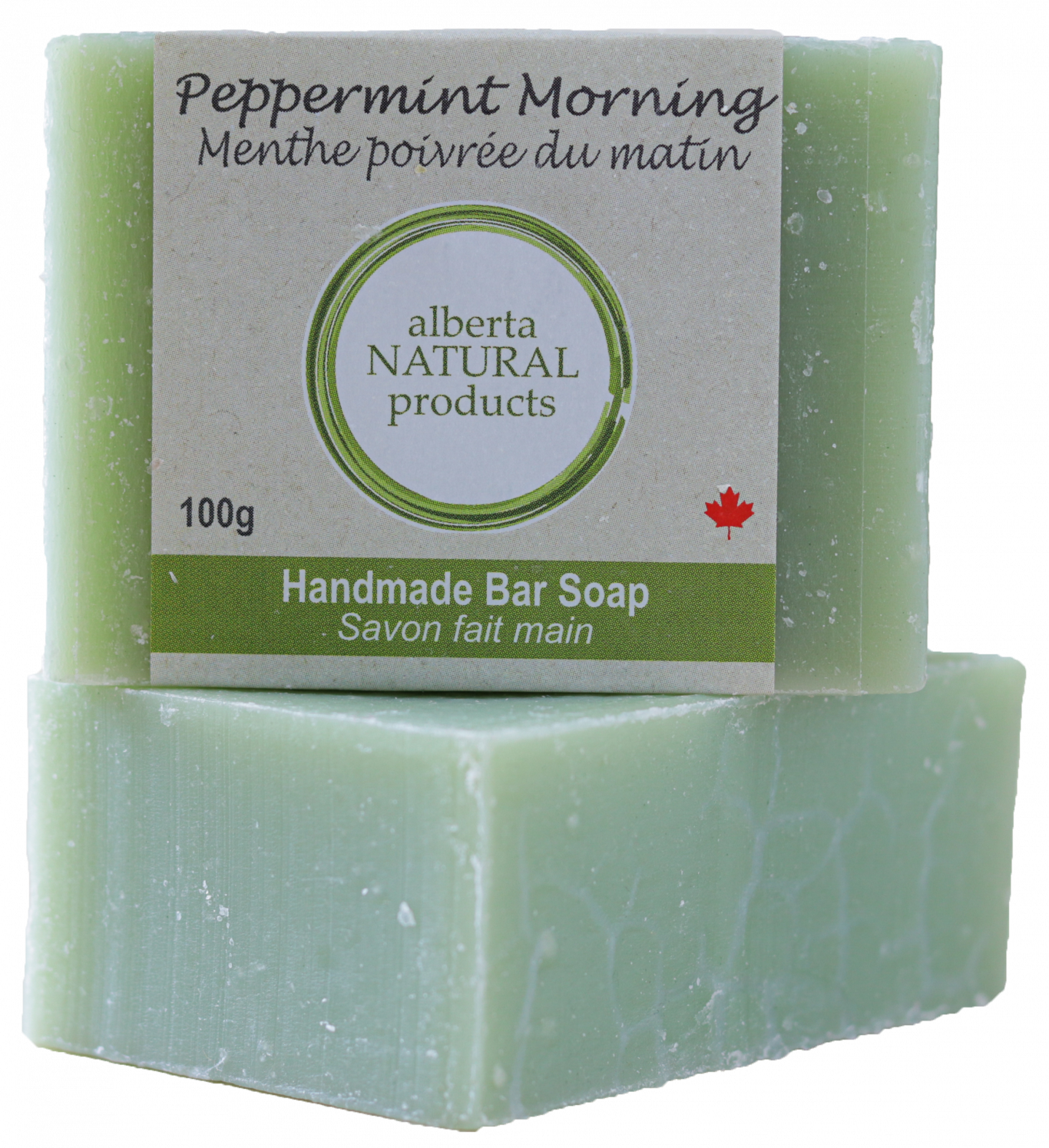 Peppermint Morning Duo_300 dpi
